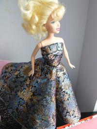 Barbieblue